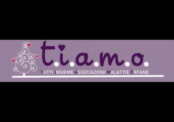 Nasci così, il video di Andrea Citti per la Fondazione T.I.A.M.O.