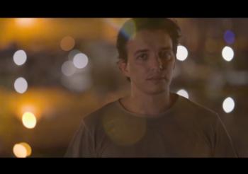 """Il videoclip di « IN VIAGGIO » secondo singolo estratto dal nuovo album """"SEMPLICEMENTE AMORE"""" di Andrea Citti è finalmente online"""